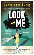 eBook: Look at Me