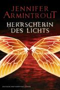 eBook: Herrscherin des Lichts