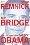 eBook: Bridge
