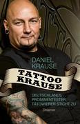 eBook: Tattoo Krause