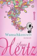 eBook: Wunschkonzert