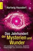 eBook: Das Jahrhundert der Mysterien und Wunder