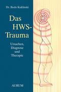 eBook: Das HWS-Trauma