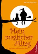 eBook: Mein magischer Alltag