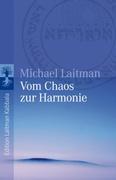 eBook: Vom Chaos zur Harmonie