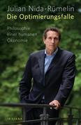 eBook: Die Optimierungsfalle