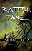 eBook: Rattentanz