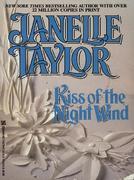 eBook: Kiss Of The Night Wind