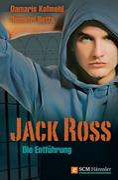 eBook: Jack Ross - Die Entführung