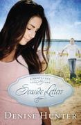 eBook: Seaside Letters
