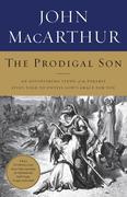 eBook: Prodigal Son