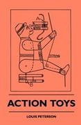 eBook: Action Toys
