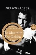 eBook: Man With the Golden Arm