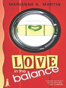 eBook: Love in the Balance