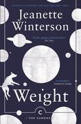 eBook: Myths 19. Weight