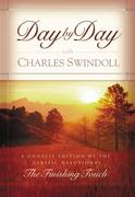 eBook: Day by Day with Charles Swindoll