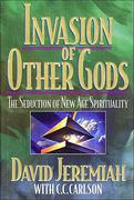 eBook: Invasion of Other Gods