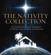 eBook: Nativity Collection