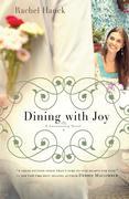 eBook: Dining with Joy