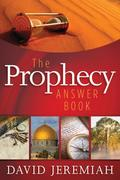 eBook: Prophecy Answer Book