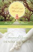 eBook: Convenient Groom & Wedding Machine