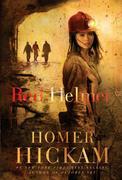 eBook: Red Helmet