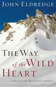 eBook: Way of the Wild Heart