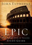 eBook: Epic Study Guide