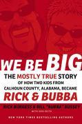 eBook: We Be Big