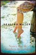 eBook: Healing Waters