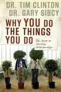 eBook: Why You Do the Things You Do