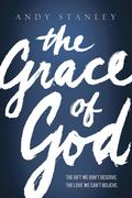 eBook: Grace of God