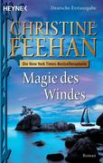 eBook: Magie des Windes