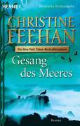 eBook: Gesang des Meeres