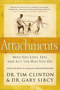 eBook: Attachments