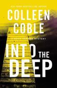 eBook: Into the Deep