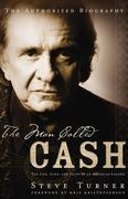 eBook: Man Called CASH
