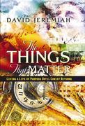 eBook: Things That Matter