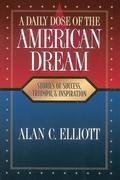 eBook: Daily Dose of the American Dream