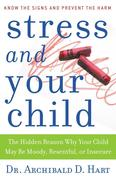 eBook: Stress and Your Child