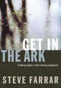 eBook: Get In The Ark