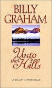 eBook: Unto the Hills