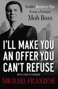 eBook: I'll Make You an Offer You Can't Refuse