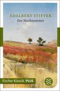 eBook: Der Nachsommer