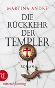 eBook: Die Rückkehr der Templer