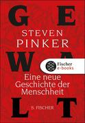 eBook: Gewalt