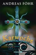 eBook: Karwoche