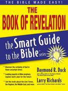 eBook: Book of Revelation