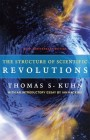 Kuhn,  Thomas S.: Structure of Scientific Revolutions