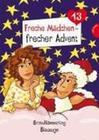 Kömmerling,  Anja;Brinx/Koemmerling: Freche Mädchen - frecher Advent